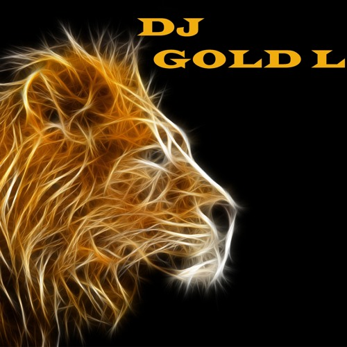 DJ Gold Lion's avatar