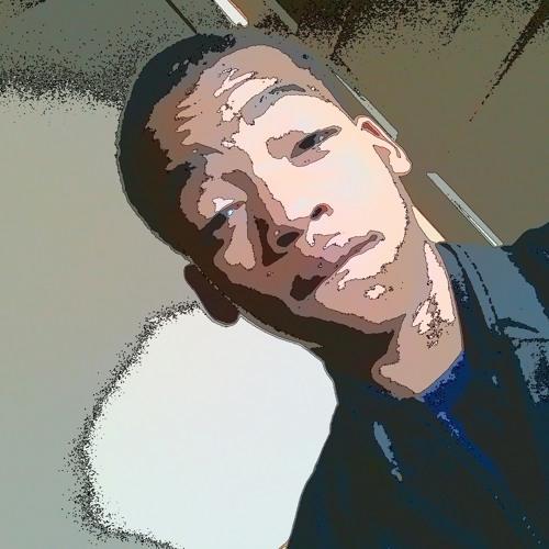 user495068554's avatar