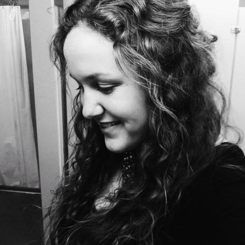 Kameo Krienke's avatar