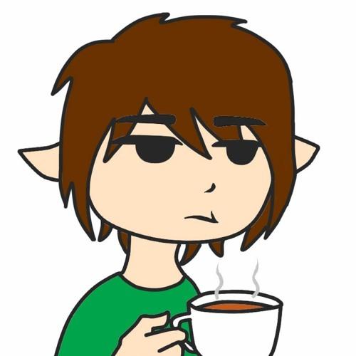 SirMarcel01's avatar