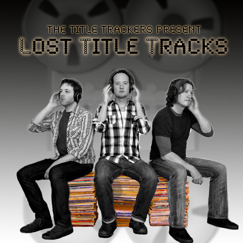 The Title Trackers's avatar