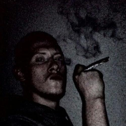 madlibra88's avatar