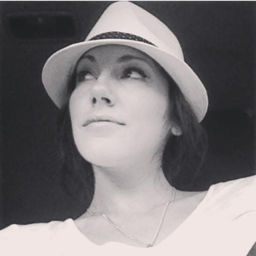 Magpie7512's avatar