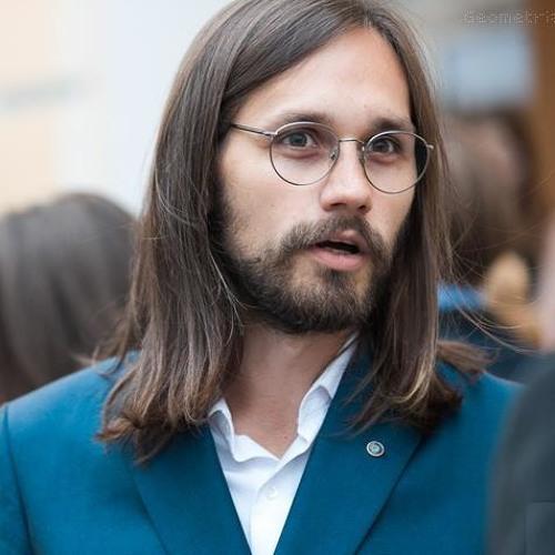 SergeySivertsev's's avatar