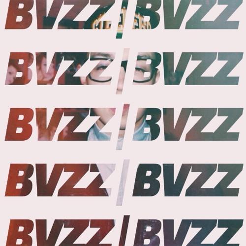 BVZZ's avatar