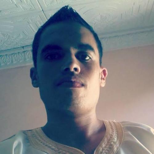 Redouane .❤.'s avatar