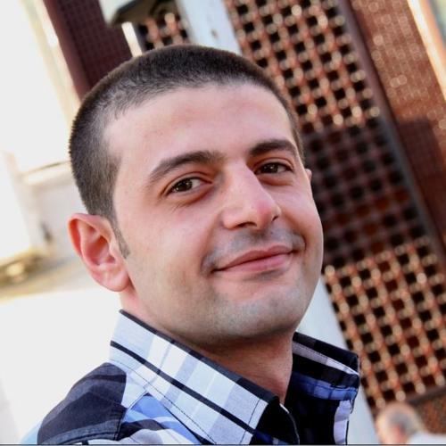 Kareem Khaled 3's avatar