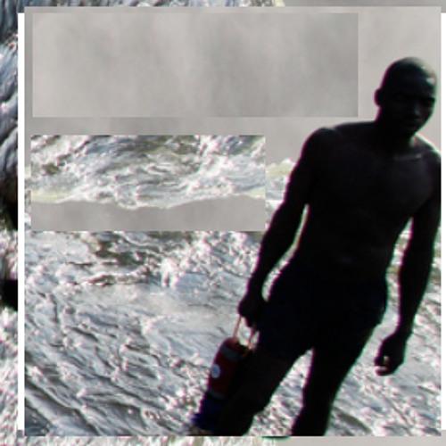 NOOG's avatar
