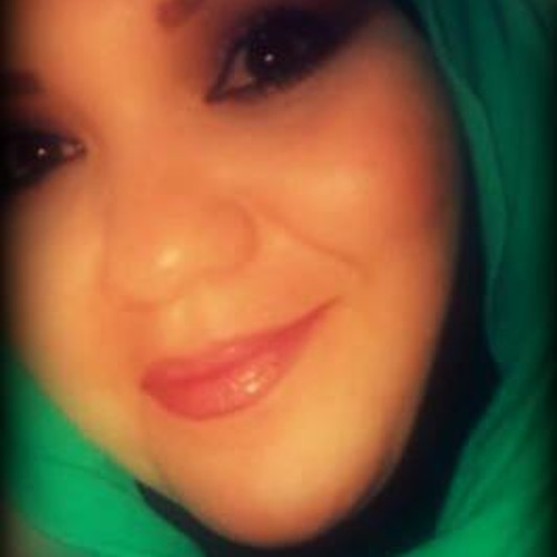 Shatha Khandaqji's avatar