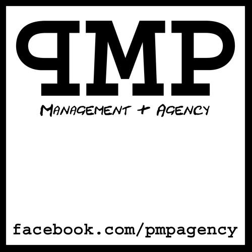 PMP Agency's avatar