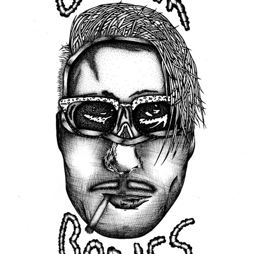 Yohann Gacem's avatar