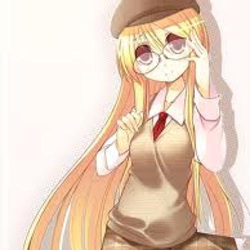 animenerd's avatar