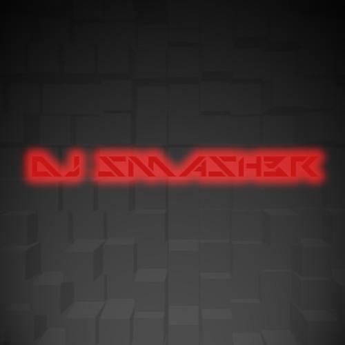 DJ Smash3r's avatar