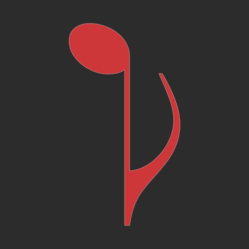 Floqheart's avatar