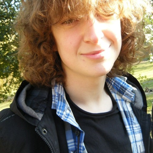 Kieran Lumb's avatar