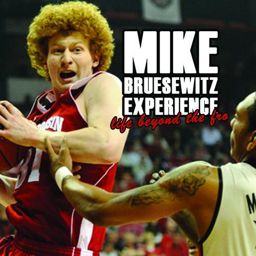Mike Bruesewitz LBF's avatar