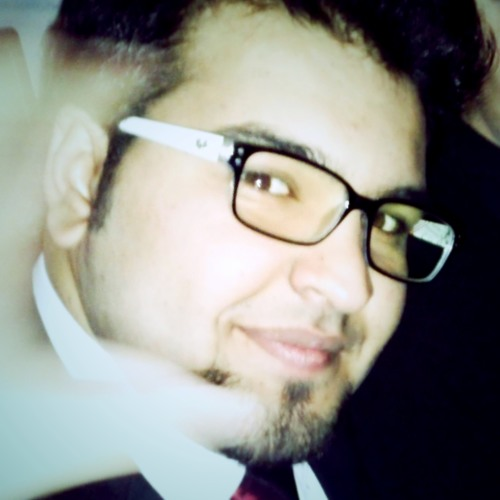 Faraz Ahmad 11's avatar
