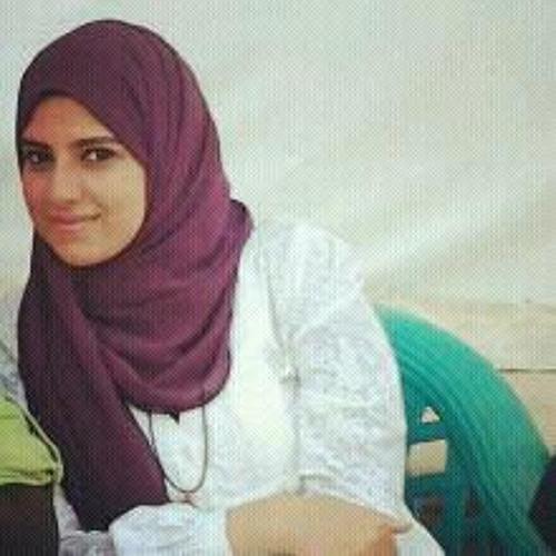 Menna Eraky's avatar