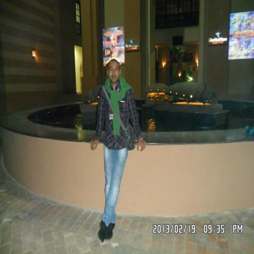 Khaled Hosny 11's avatar