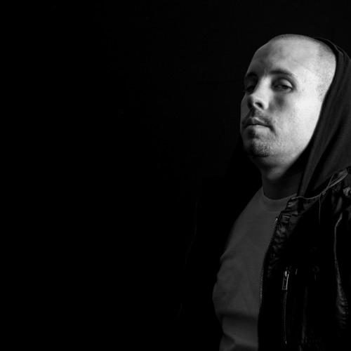 DJ Megatone's avatar