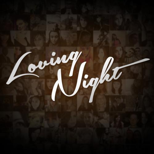 Loving Night's avatar