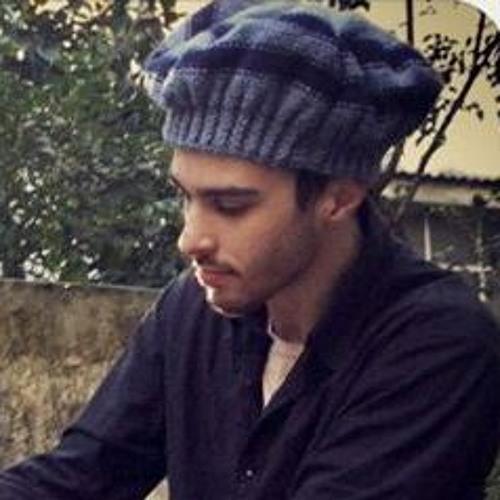 Pedroc's avatar