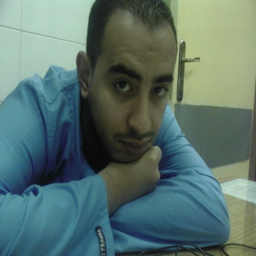 Houssam A.'s avatar