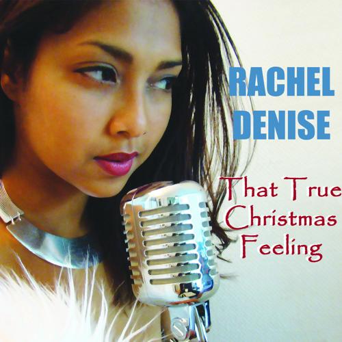 Rachel Weissenbruch's avatar