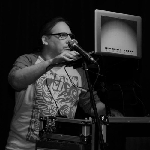 Third-i Recordings's avatar