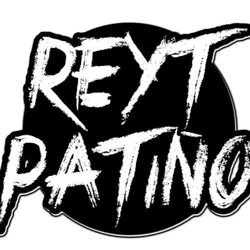REYT PATIÑO's avatar