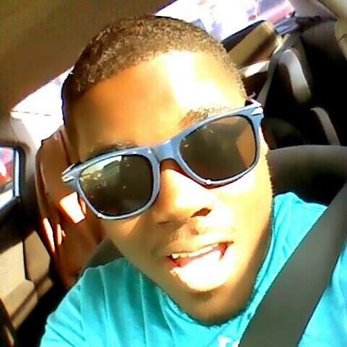 dhill904's avatar