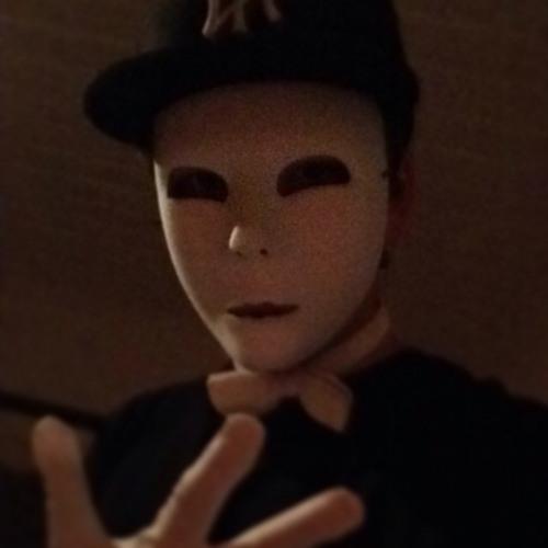 Helgesson's avatar