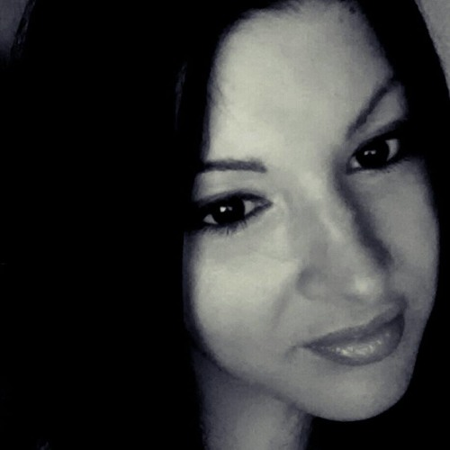 litesome's avatar