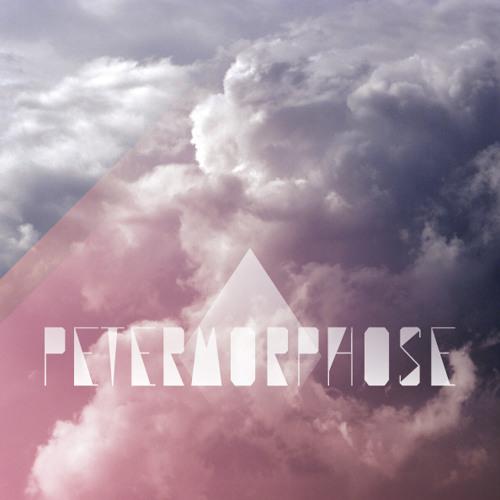 PETERMORPHOSE's avatar