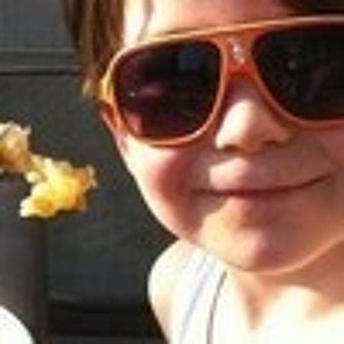 Dean Brasenell's avatar
