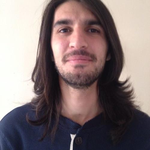 Ulaş KILIÇARSLAN's avatar