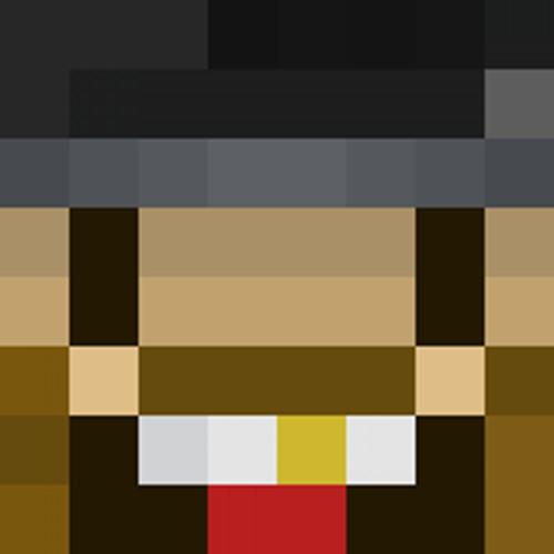 PrimeTimeMC's avatar