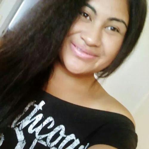 polynesiangurl's avatar