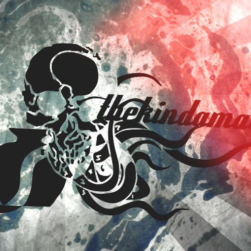 thekindamad's avatar