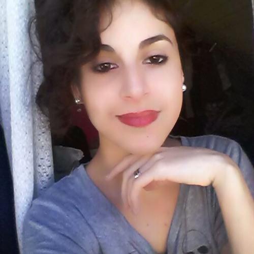 acrilyca's avatar