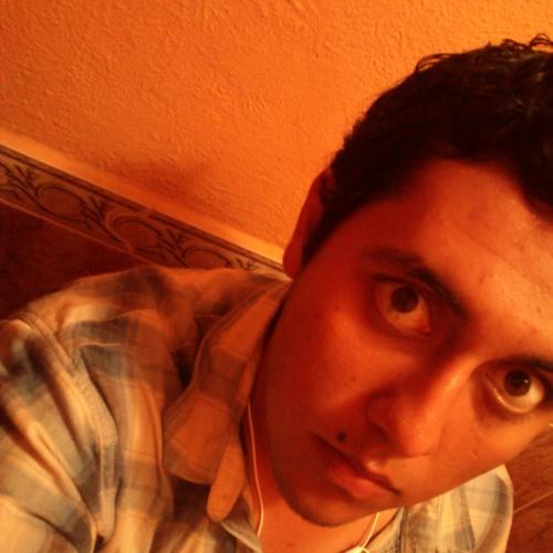 Juan Paulolo Lucio's avatar