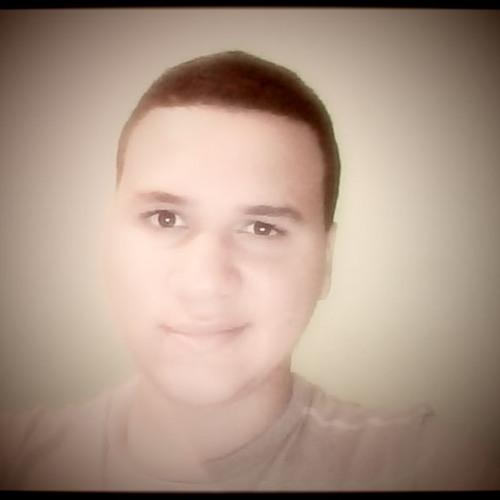 inevergrowup's avatar