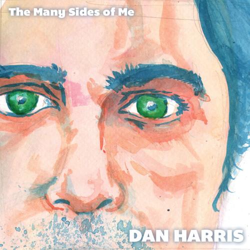 Dan Harris Music's avatar