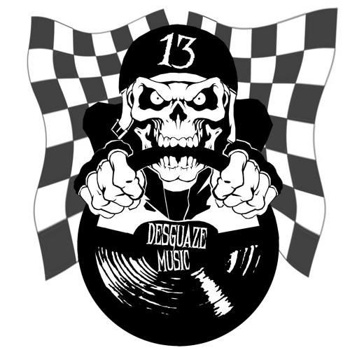 Desguaze Music's avatar