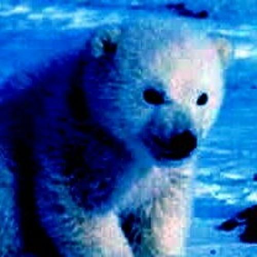 .Polar.Bear.'s avatar
