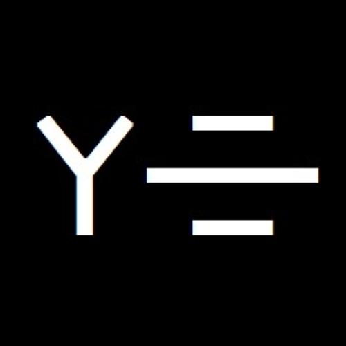 Yief's avatar
