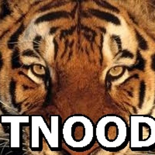 Tnood's avatar