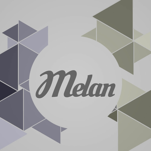 MELΛN's avatar