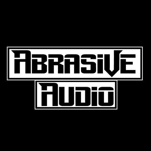Abrasive Audio's avatar