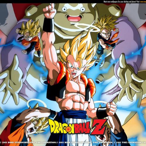 goku jr's avatar